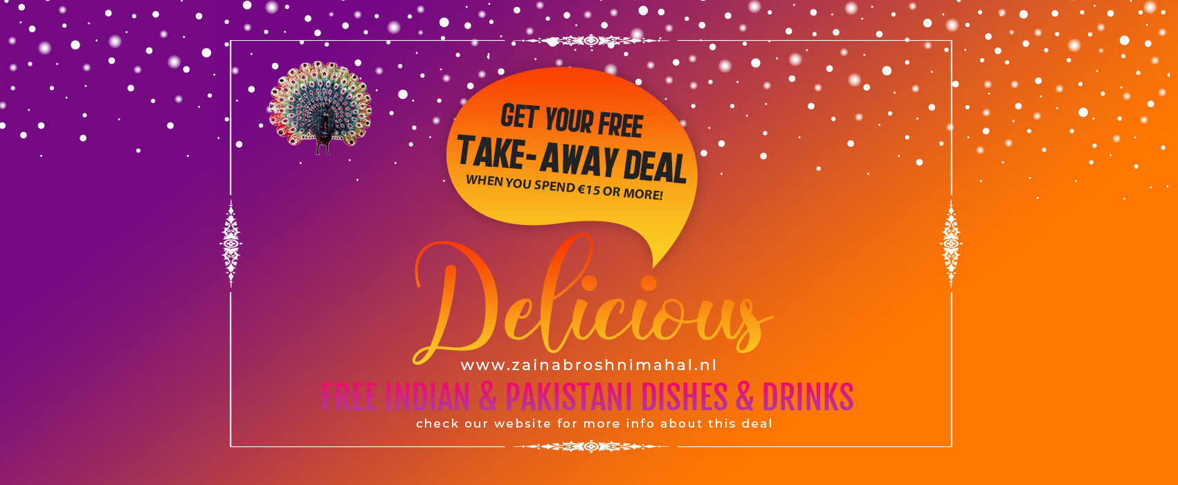 zainab-roshni-mahal-rotterdam-take-away